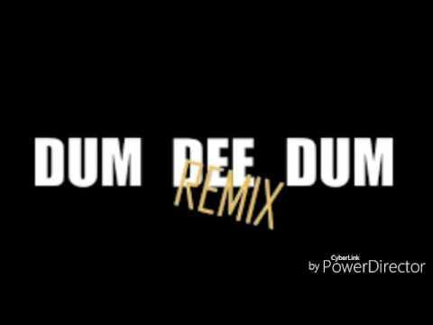 Dum Dee Dum Cancion Remix +Descargar