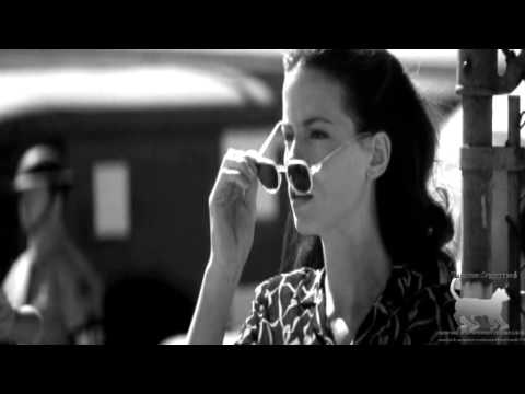 Клип Алексей Романов - Пожалуйста не плачь