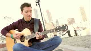 Johan Sotelo In Your Atmosphere John Mayer