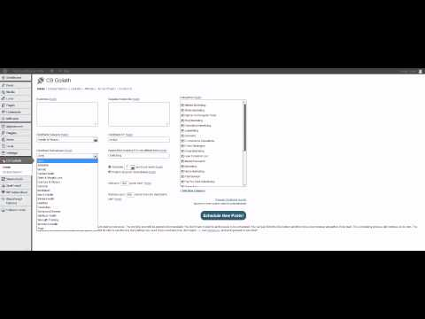 How To Make Money Online With AutoPilot Income Generating Turnkey Niche Websites + Bonus