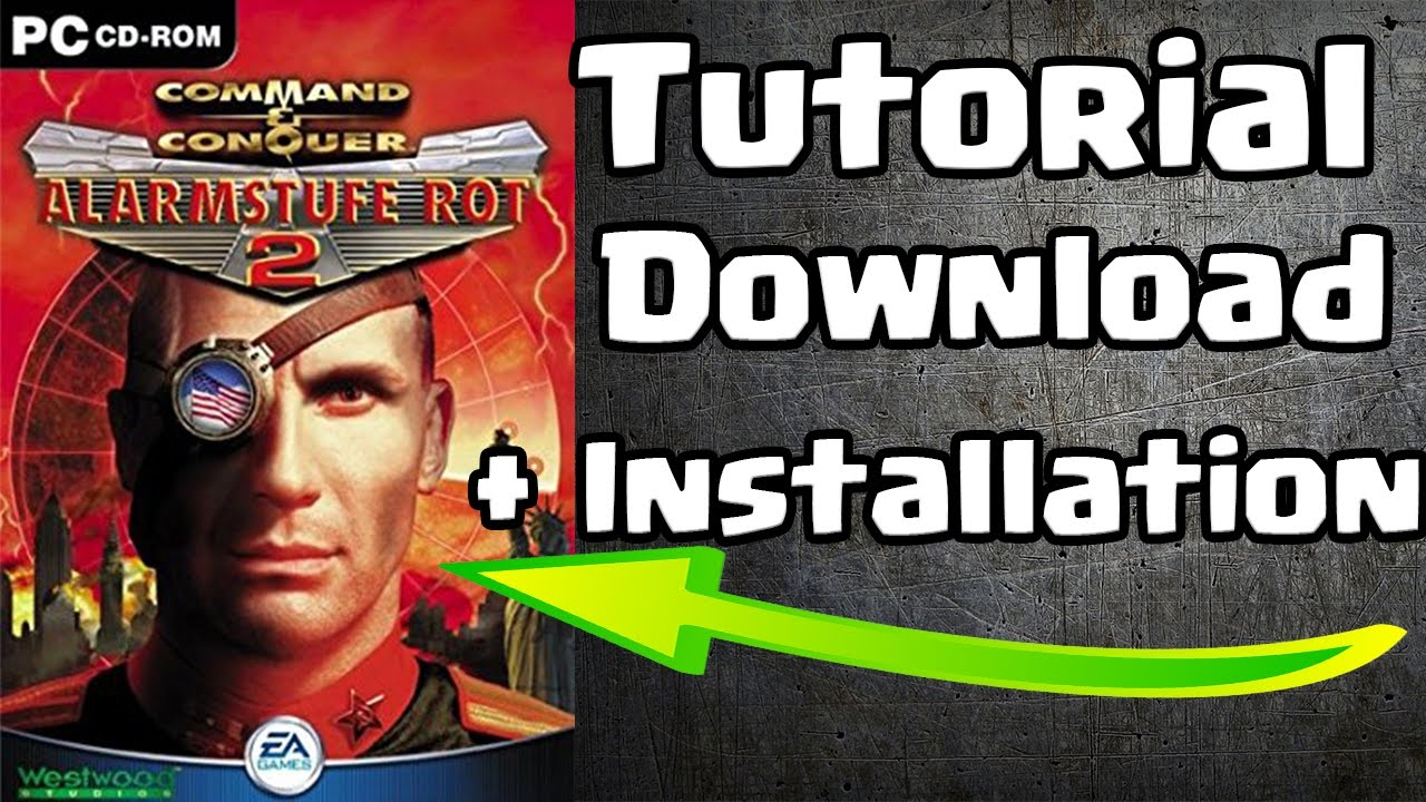 Alarmstufe Rot Download
