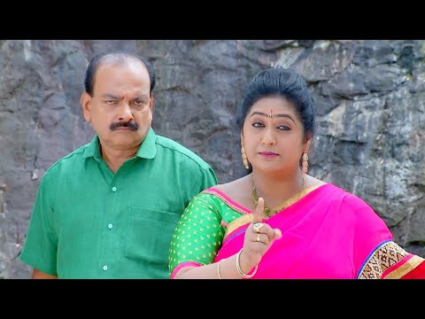 Mazhavil Manorama Bhagyajathakam Episode 81