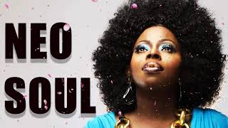 Download NEO SOUL HITS - Lauryn Hill, Mos Def, Erykah Badu and more