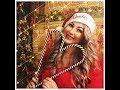 💕🎄SAGITTARIUS December 💕🎄CHRISTMAS LOVE & ROMANCE🎄💕