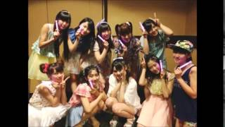 Sayashi Riho - Appare Kaiten Zushi! (Solo live ver.)