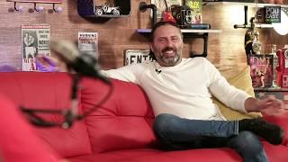 Podcast Inkubator #321 - Ratko i Sejo Sexon