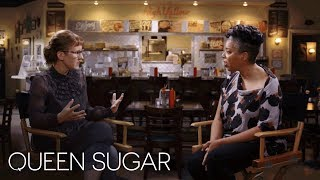 Inside the Episode: The 'Queen Sugar' Season 3 Finale   Queen Sugar   Oprah Winfrey Network