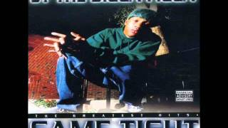 JT The Bigga Figga   Game Recognize Game feat  Mac Mall