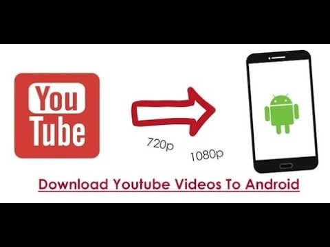 how-to-download-youtube-videos-for-free-on-android.