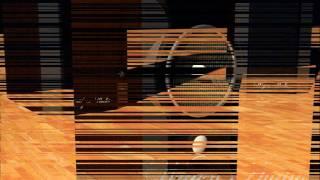 Gambar cover THX - Wigen Audio.wmv