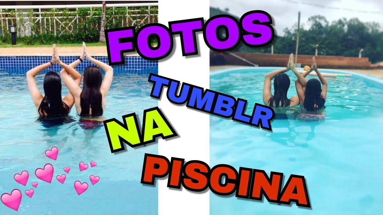 Fotos tumblr de amigas na piscina ft manu youtube for Fotos tumblr piscina