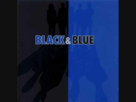 Backstreet Boys - Shining Star mp3 indir