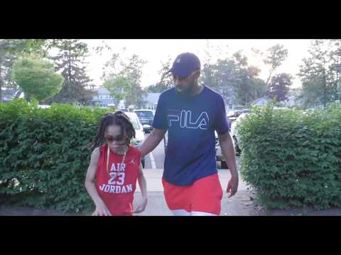 Cartier Chase - Save Me ft. Dayy Music (Official Video)