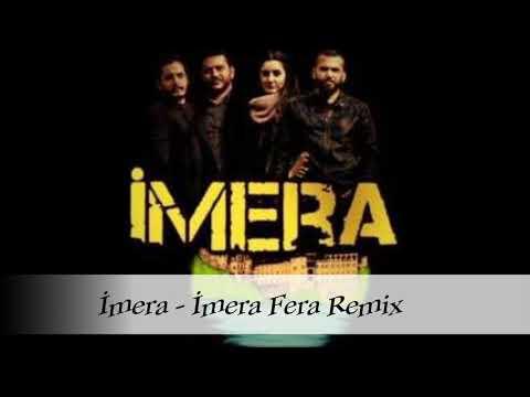 İmera - İmera Fera Remix
