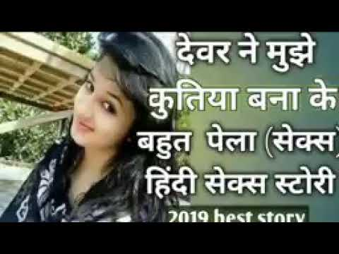 Hi friend is video ko pura dekhna Dekh Kar batana comment Karke