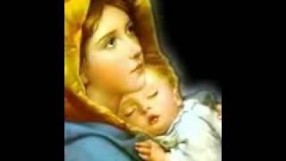 Pembantu Abadi - Ellyzabeth