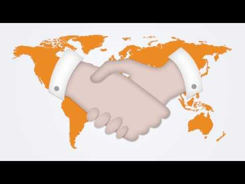 Stenn International Trade Finance Program - How it works