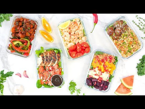 week-4-|-5-healthy-back-to-school-meal-prep-boxes!