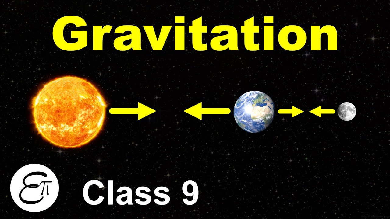 Graviation