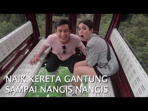 Travel Vlog - Malaysia day 3