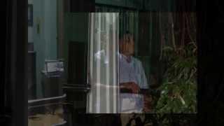 Đông tiếc-St&Tb:Bá Trang-Keyboad:Hoà Giang-Guitar:Bá Trang-Drum:Kim Long