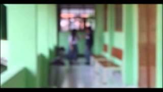10th multimedia short film .3gp