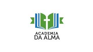 ACALMANDO A TEMPESTADE | Marcos 4.35-41 | Academia da Alma 07/04/2021
