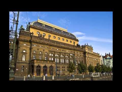 Grand Hotel Brno In Bruenn/Brno (Suedmaehren - Tschechische Republik) Bewertung Und Erfahrungen