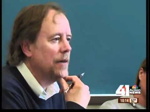 Jewell professor named one of '300 Best'