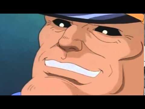 Mi reacción por la llegada de Cloud a Super Smash Brothers