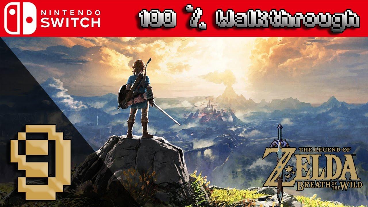 100 Wild