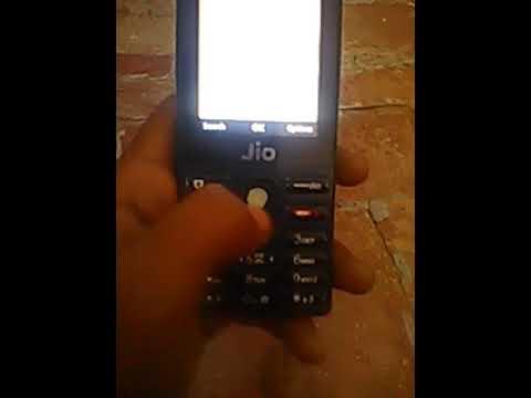 3gp-mp4-mp3-video-download-in-jio-phone