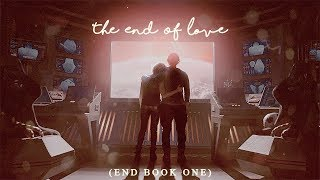 Play The End Of Love