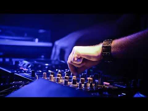 Oskid Type Beats Instrumental Zimdancehall