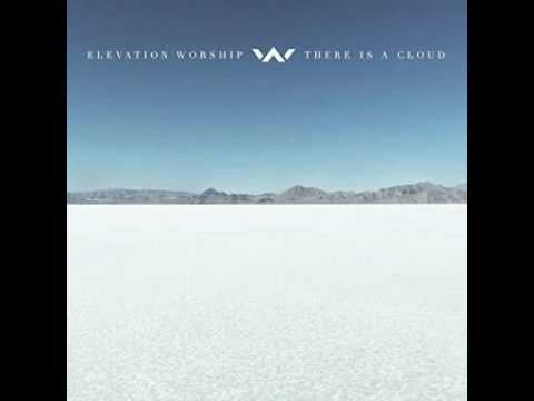 Forever I Run - Elevation Worship