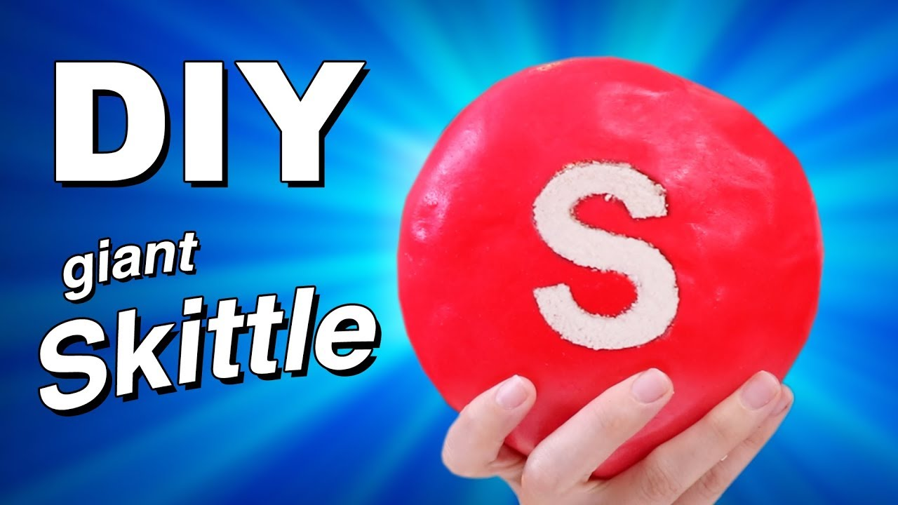 diy-giant-skittle-extreme-difficulty