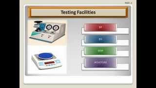 Kishan Sales Profile 5-3-2013