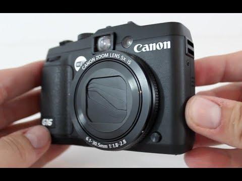 Canon powershot g-серии (canon g-серии) — линейка компактных цифровых фотокамер. 920 350, canon powershot g15. Jpg. G16 август 2013, кмоп 1/1,7 12,00. Настройки фотоаппарата у canon g-серии построена по принципу «каждому параметру своя кнопка», у nikon p-серии же как у зеркального.