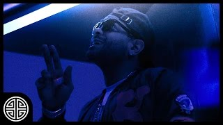 Jim Jones - Bando (feat. Axel Leon) (Official Video)