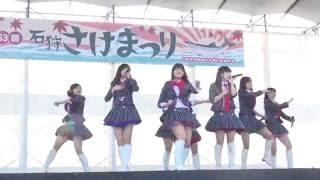 石狩市三大秋祭りである、「浜益ふるさと祭り」「厚田ふるさとあきあじ...