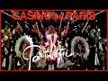 Kirikou & Karaba - Casino de Paris - LIVE HD - YouTube