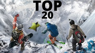 20 Best Sports Gaṁes On PC (With Price)