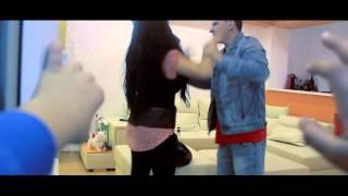 Cosy - Pentru tine feat. K-Milla [Official Video] 2014