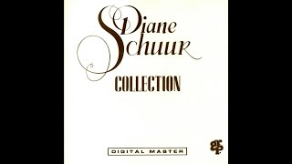 Watch Diane Schuur How Long Has This Been Going On video