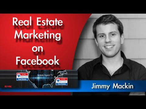 Episode #80: Mobile Agent TV ~ Jimmy Mackin