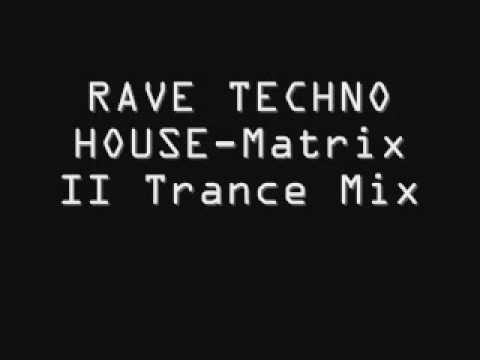 Trance radio / Listen to radio stations online