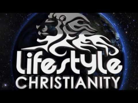 Todd White – Lifestyle Christianity – MOVIE TRAILER # 2