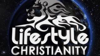 Todd White - Lifestyle Christianity - MOVIE TRAILER # 2