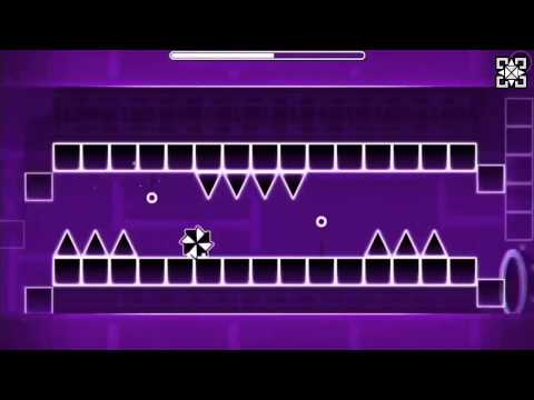 double speed official levels hilarious geometry dash