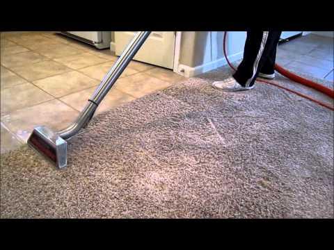 eminent-carpet-cleaning-carpet-cleaners-dublin-ca